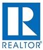 Realtor Logo-sm